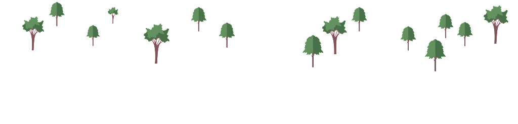 trees_layer
